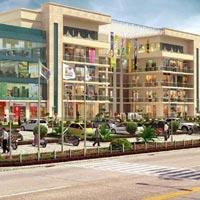 Aditya Park Town - Ghaziabad