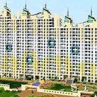 Laxmi Narayan Residency - Thane
