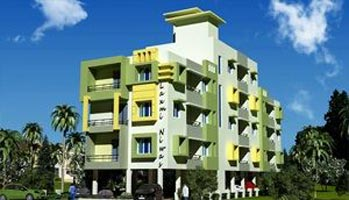 Laxmi Nivas, Ahmedabad - Residential Apartments