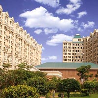 Regency Estate - Thane