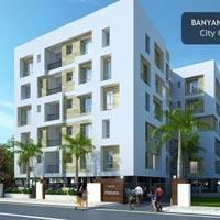 The Banyan Tree Jeevandeep - Kolkata