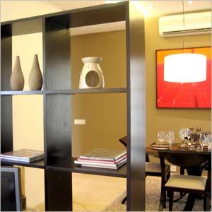 Park Life Freedom, Gurgaon - Residential Apartments