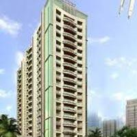 Unique Shanti Skyline - Mumbai