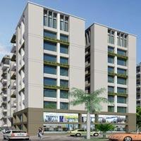 Sunland Residency - Kolkata