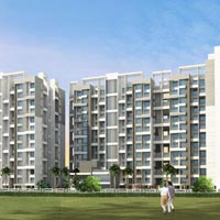 Silver Palm Grove - Pune