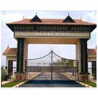Ansal city - Amritsar