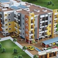 Artithaa - Chennai