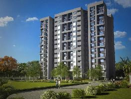 Sobha Orion