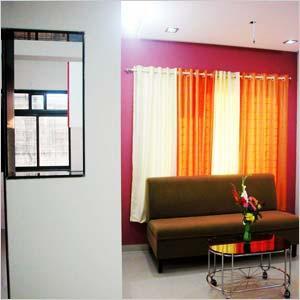 Gagan Dream, Thane - Residential Apartments