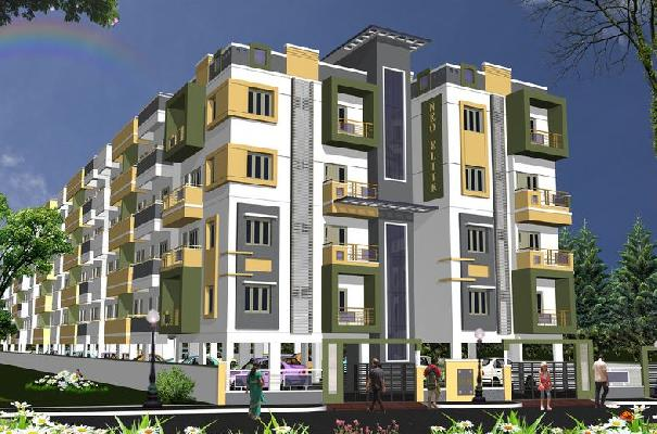 Neo Elite, Bangalore - Residential Apartments