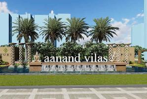 Puri Aanand Vilas