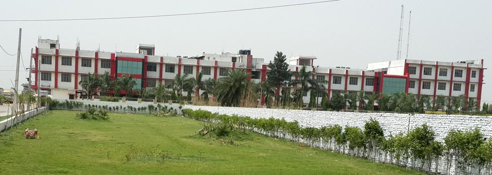 Dream City, Gautam Buddha Nagar - Residential Plots