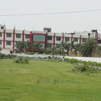 Dream City - Dadri, Gautam Buddha Nagar