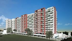 Utsav Homes Bhosari, Pune - 1,2 BHK Flats