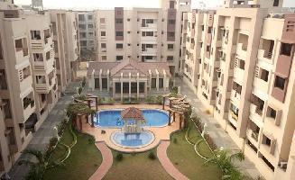 Nageswar Residency II