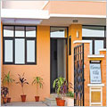 Florence Villa - Sushant Lok, Gurgaon