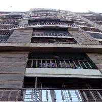 Serenity Sapphire - Mumbai