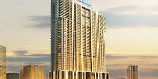 Raheja Imperia, Mumbai - Residential Apartments