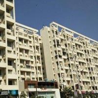 Amrut Ganga  - Pune