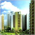Unitech Uniworld Gardens - Sector 117, Noida