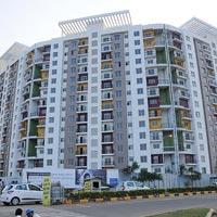 Smondo 3 - Bangalore