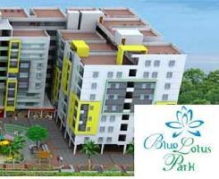 Blue Lotus Park