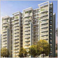Unitech Exquisite - Gurgaon