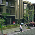 Orchid Island - Sector 51, Gurgaon