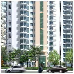 Harmony, Gurgaon - Residential Homes