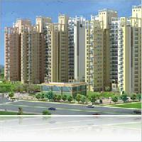 Unitech Escapes