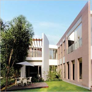 Unitech Karma Lakelands, Gurgaon - Residential Homes