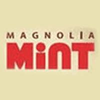 Magnolia MINT