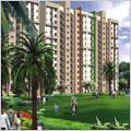 Unitech The Residences - Gurgaon