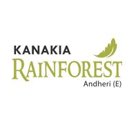 Kanakia Rainforest