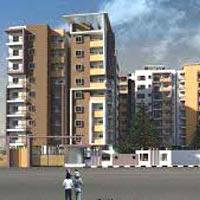 Incor Opulence - Bangalore