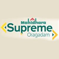Mahidhara Supreme