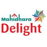 Mahidhara Delight
