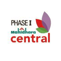 Mahidhara Central Phase - 1