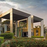 Magarpatta City - Pune