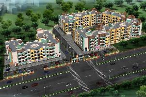 Atharva Apeksha Complex