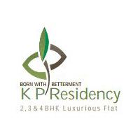 KP Residency