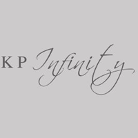 KP Infinity