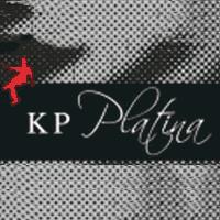 KP Platina