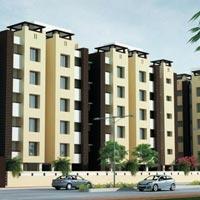 KP Residency - Ahmedabad