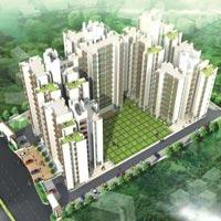KP Heights - Ahmedabad