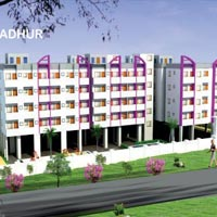 Dreamz Sumadhur - Bangalore