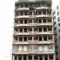 Srijani Housing Complex