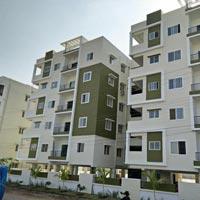 Capital Green - Hyderabad