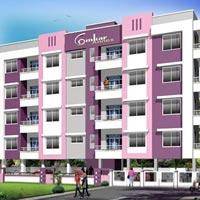 Shri Ganesha Apartment - Nashik