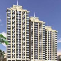 Embassy Apartment - Mumbai